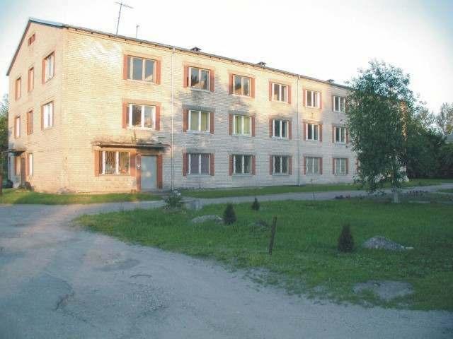 Продаю Коммерческую недвижимость в Латвии