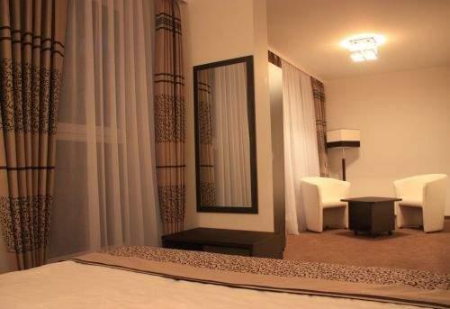 Снять помещение в Вильнюсе квартиры Vivulskio