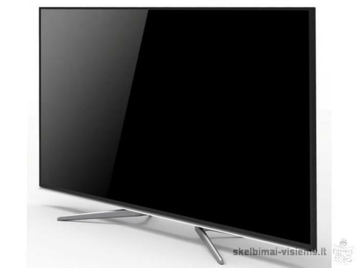 Samsung LED LCD UE40H6650SL