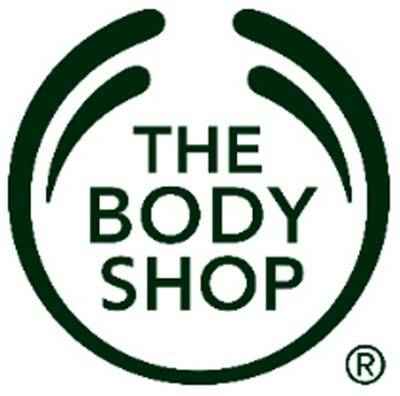 The Body Shop, ДЕШЕВЛЕ!